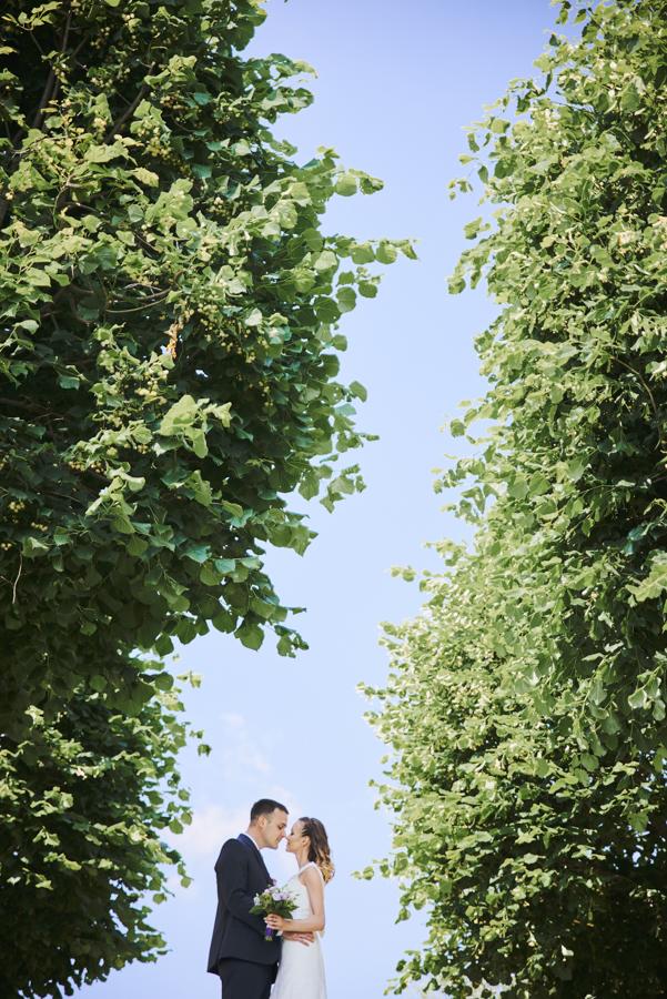 pulmapildid fotograaf Kristian Kruuser pulmafotograaf pulmad ilupildid pruutpaar-35.jpg
