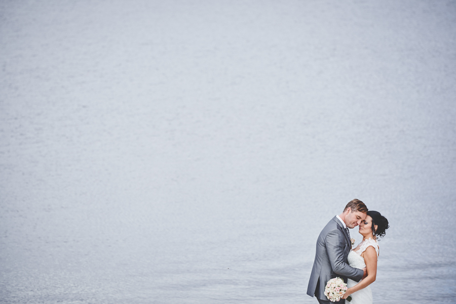 pulmapildid fotograaf Kristian Kruuser pulmafotograaf pulmad ilupildid pruutpaar-37.jpg