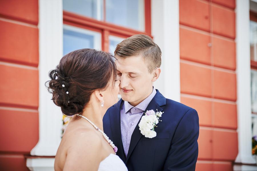 pulmapildid fotograaf Kristian Kruuser pulmafotograaf pulmad ilupildid pruutpaar-38.jpg
