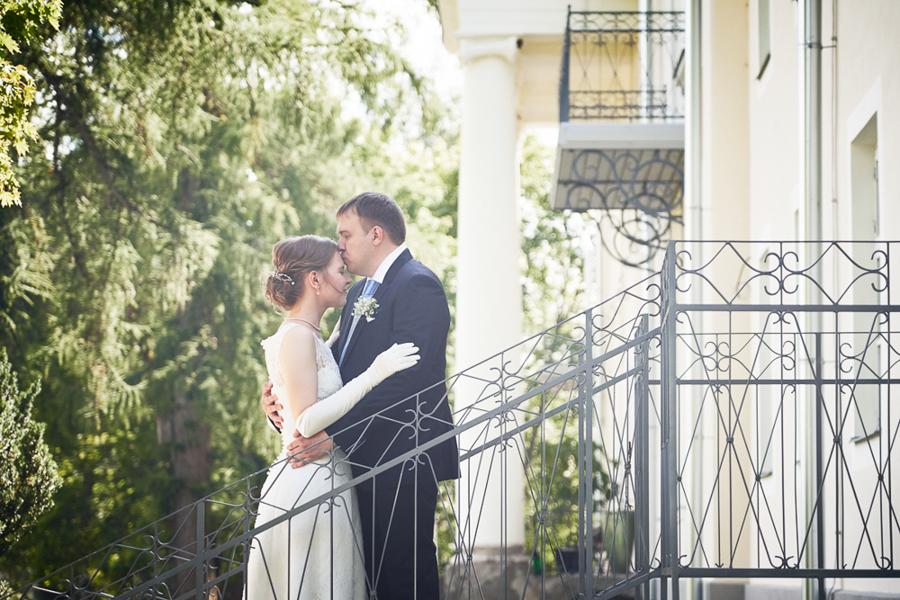 pulmapildid fotograaf Kristian Kruuser pulmafotograaf pulmad ilupildid pruutpaar-39.jpg