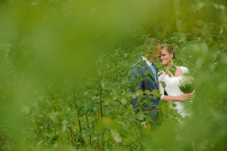 pulmapildid fotograaf Kristian Kruuser pulmafotograaf pulmad ilupildid pruutpaar-41.jpg