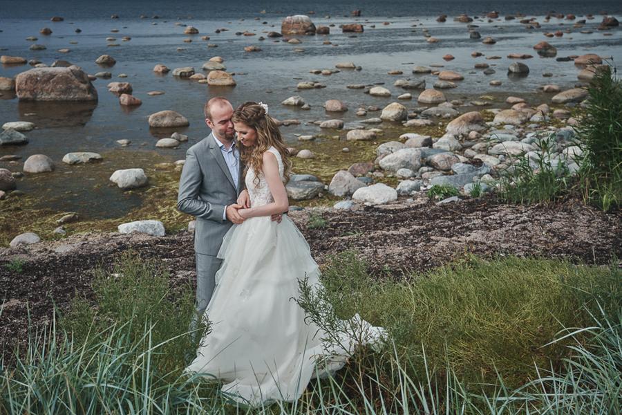pulmapildid fotograaf Kristian Kruuser pulmafotograaf pulmad ilupildid pruutpaar-40.jpg