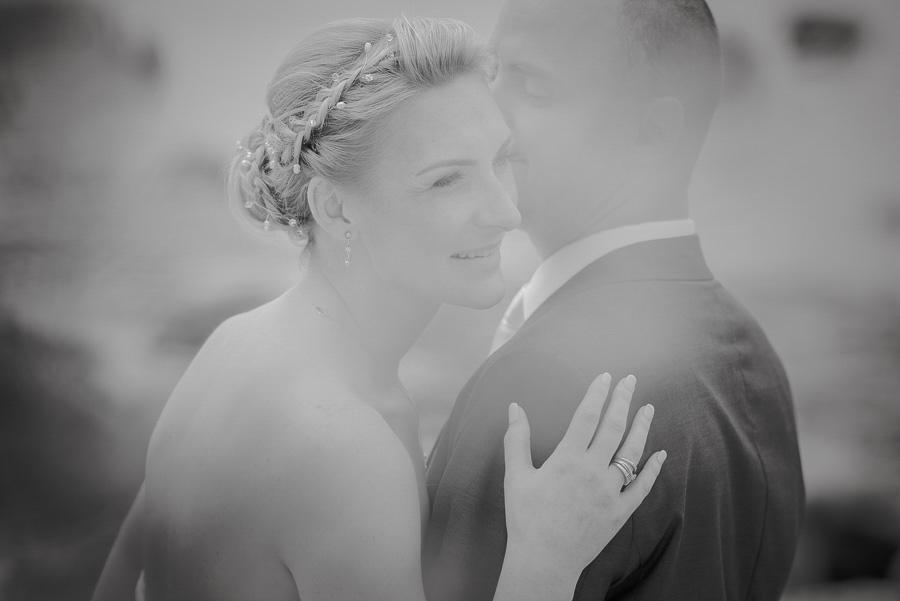 pulmapildid fotograaf Kristian Kruuser pulmafotograaf pulmad ilupildid pruutpaar-42.jpg