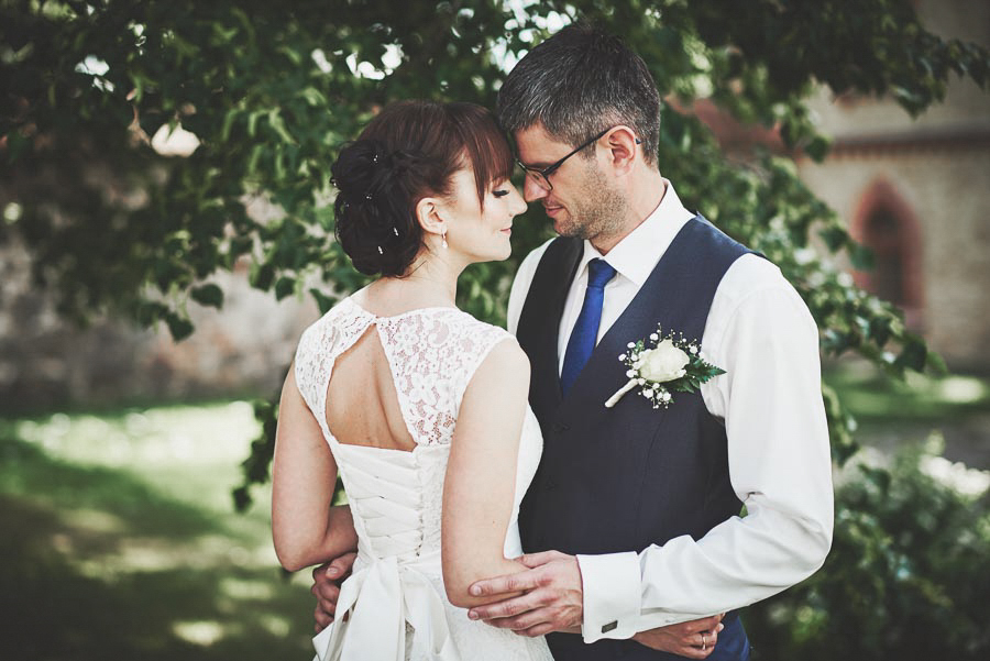 pulmapildid fotograaf Kristian Kruuser pulmafotograaf pulmad ilupildid pruutpaar-43.jpg