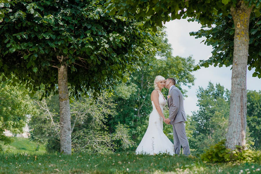 pulmapildid fotograaf Kristian Kruuser pulmafotograaf pulmad ilupildid pruutpaar-44.jpg