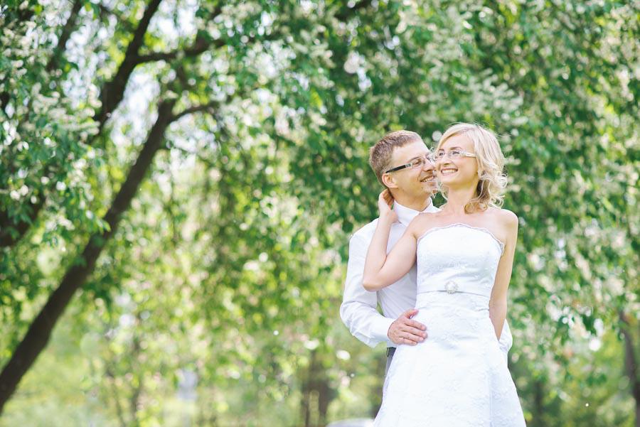 pulmapildid fotograaf Kristian Kruuser pulmafotograaf pulmad ilupildid pruutpaar-45.jpg