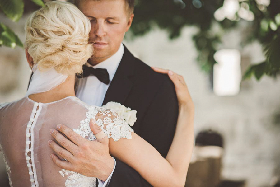 pulmapildid fotograaf Kristian Kruuser pulmafotograaf pulmad ilupildid pruutpaar-47.jpg
