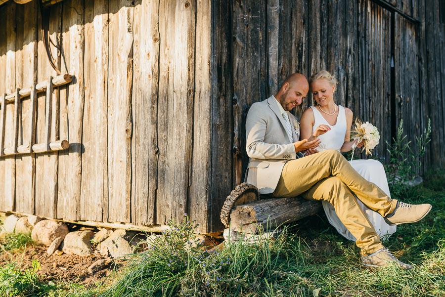 pulmapildid fotograaf Kristian Kruuser pulmafotograaf pulmad ilupildid pruutpaar-46.jpg