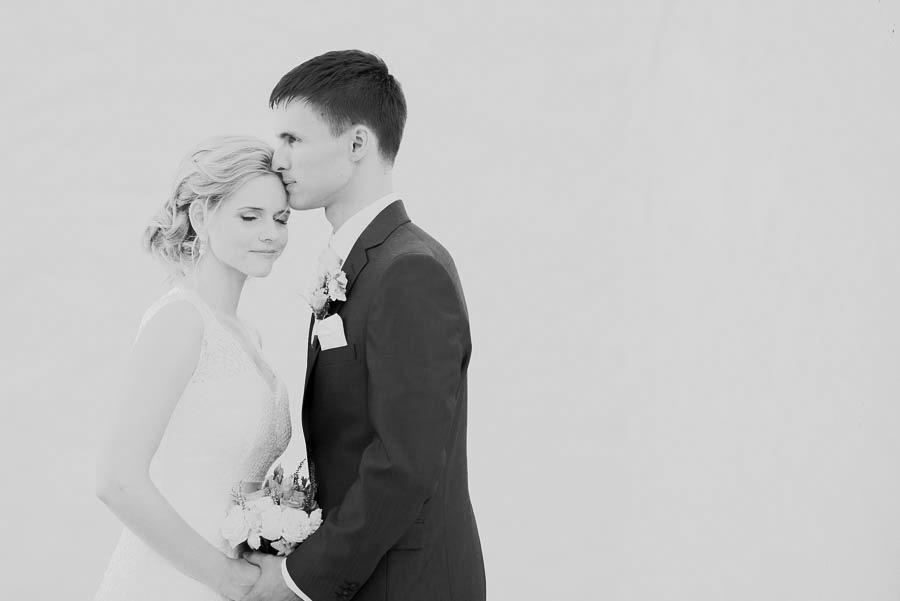 pulmapildid fotograaf Kristian Kruuser pulmafotograaf pulmad ilupildid pruutpaar-49.jpg