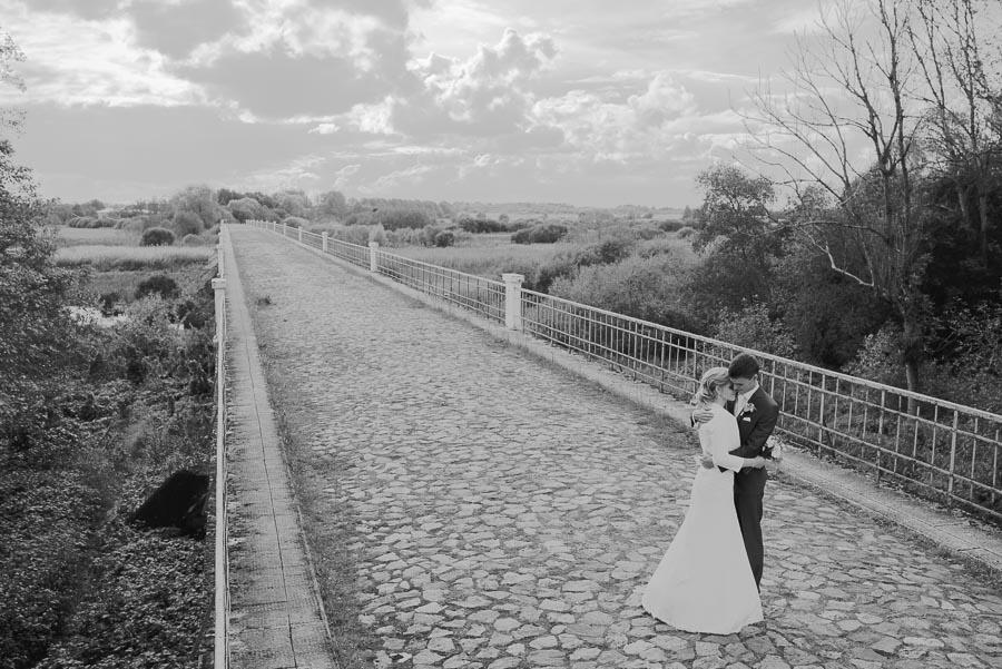 pulmapildid fotograaf Kristian Kruuser pulmafotograaf pulmad ilupildid pruutpaar-48.jpg
