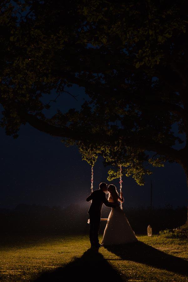 pulmapildid fotograaf Kristian Kruuser pulmafotograaf pulmad ilupildid pruutpaar-50.jpg