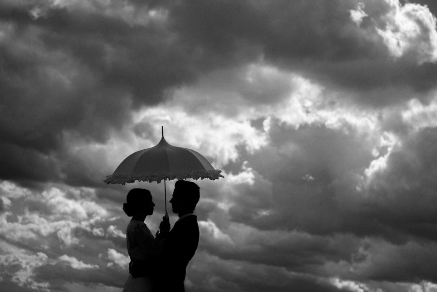 pulmapildid fotograaf Kristian Kruuser pulmafotograaf pulmad ilupildid-3.jpg