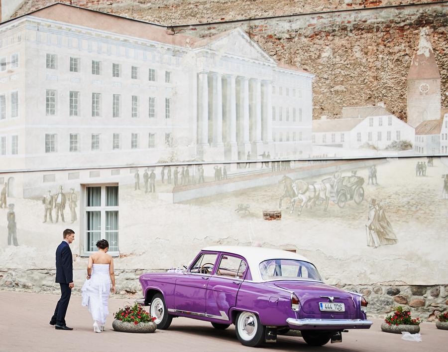 pulmapildid fotograaf Kristian Kruuser pulmafotograaf pulmad ilupildid-2.jpg