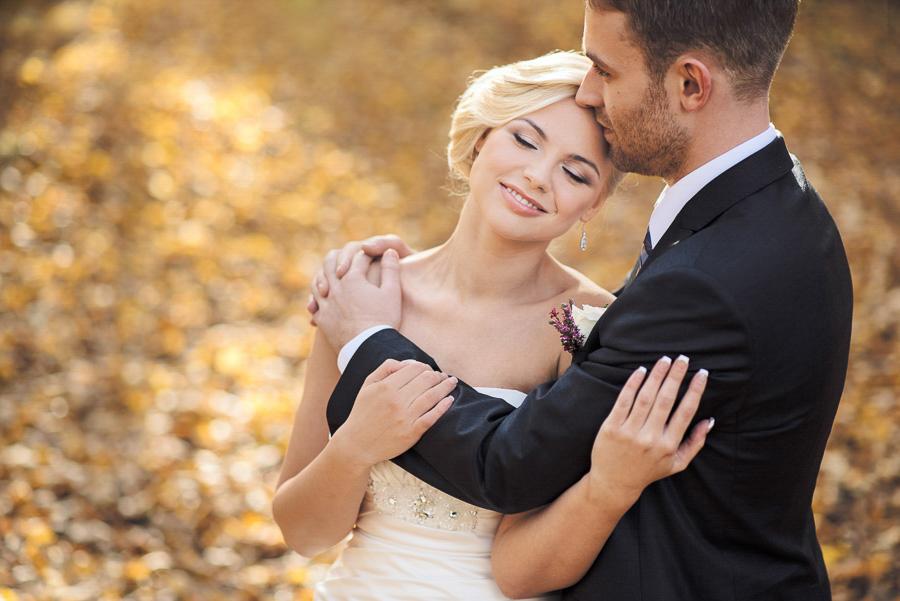 pulmapildid fotograaf Kristian Kruuser pulmafotograaf pulmad ilupildid-5.jpg
