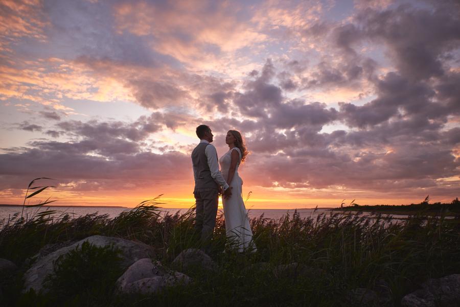 pulmapildid fotograaf Kristian Kruuser pulmafotograaf pulmad ilupildid-4.jpg