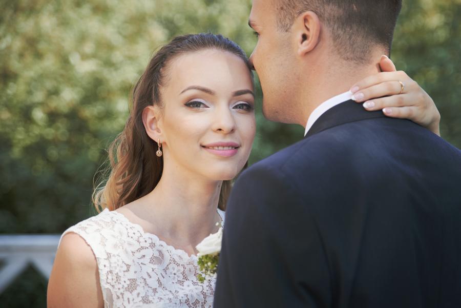 pulmapildid fotograaf Kristian Kruuser pulmafotograaf pulmad ilupildid-7.jpg