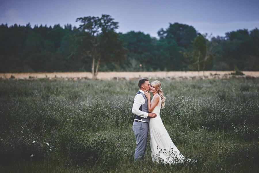 pulmapildid fotograaf Kristian Kruuser pulmafotograaf pulmad ilupildid-6.jpg