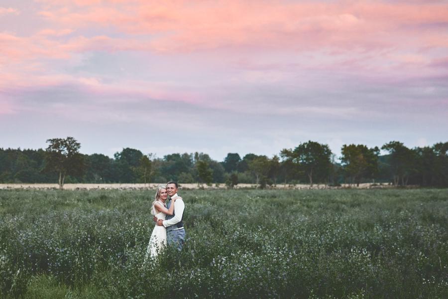 pulmapildid fotograaf Kristian Kruuser pulmafotograaf pulmad ilupildid-9.jpg