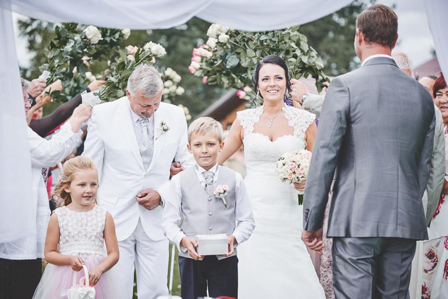 pulmapildid fotograaf Kristian Kruuser pulmafotograaf pulmad ilupildid-10.jpg