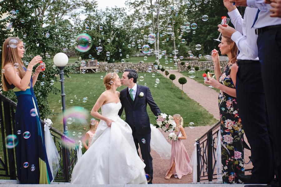 pulmapildid fotograaf Kristian Kruuser pulmafotograaf pulmad ilupildid-11.jpg
