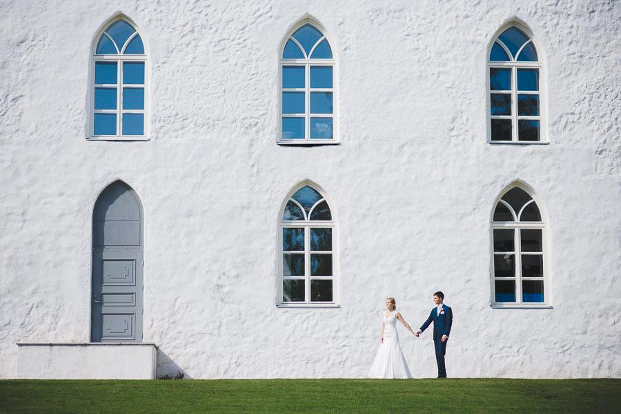 pulmapildid fotograaf Kristian Kruuser pulmafotograaf pulmad ilupildid-14.jpg