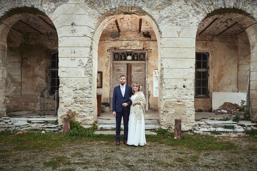 pulmapildid fotograaf Kristian Kruuser pulmafotograaf pulmad ilupildid-13.jpg