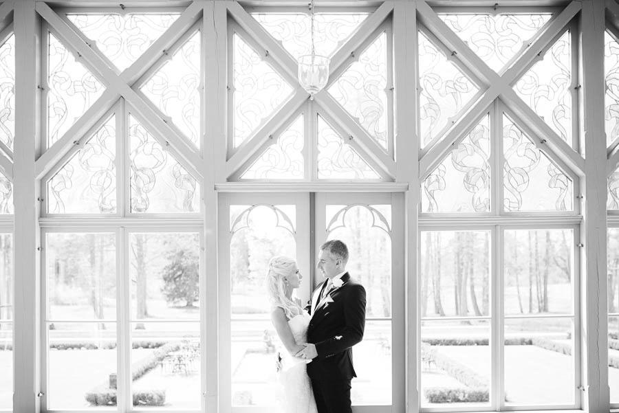 pulmapildid fotograaf Kristian Kruuser pulmafotograaf pulmad ilupildid-15.jpg