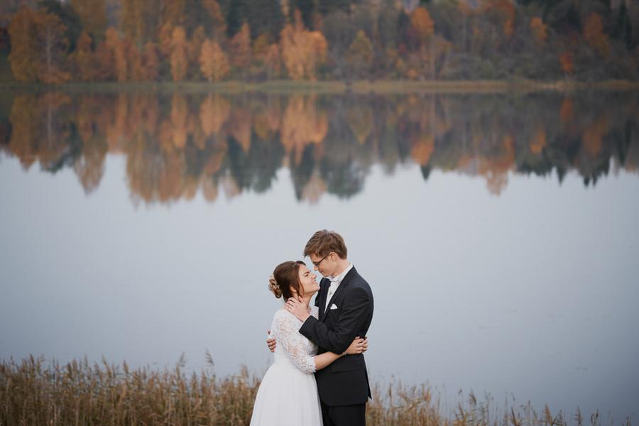 pulmapildid fotograaf Kristian Kruuser pulmafotograaf pulmad ilupildid-16.jpg