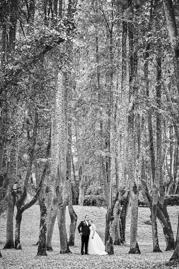 pulmapildid fotograaf Kristian Kruuser pulmafotograaf pulmad ilupildid-17.jpg