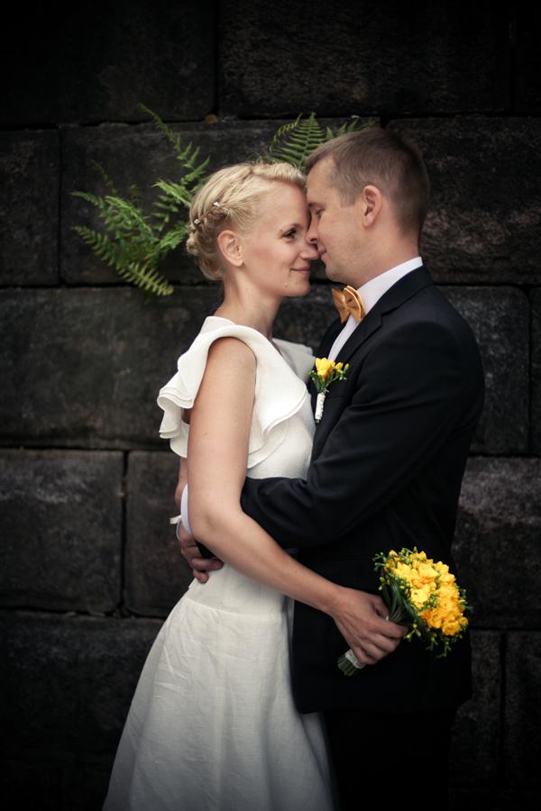 pulmapildid fotograaf Kristian Kruuser pulmafotograaf pulmad ilupildid-18.jpg