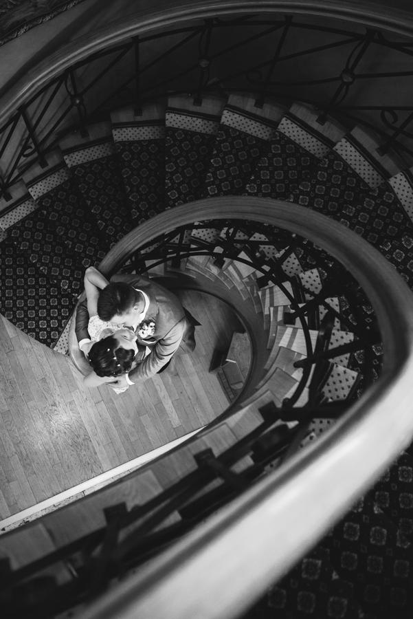 pulmapildid fotograaf Kristian Kruuser pulmafotograaf pulmad ilupildid-20.jpg