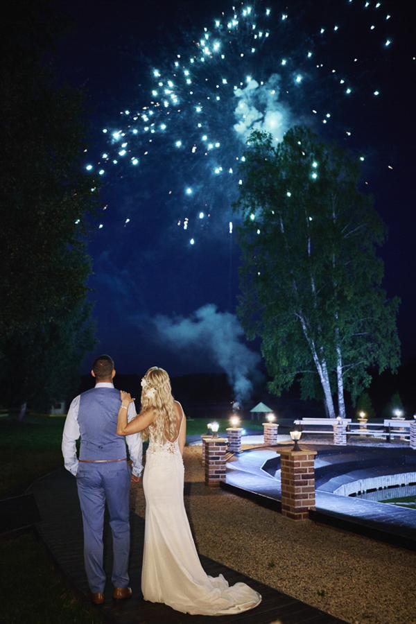 pulmapildid fotograaf Kristian Kruuser pulmafotograaf pulmad ilupildid-19.jpg