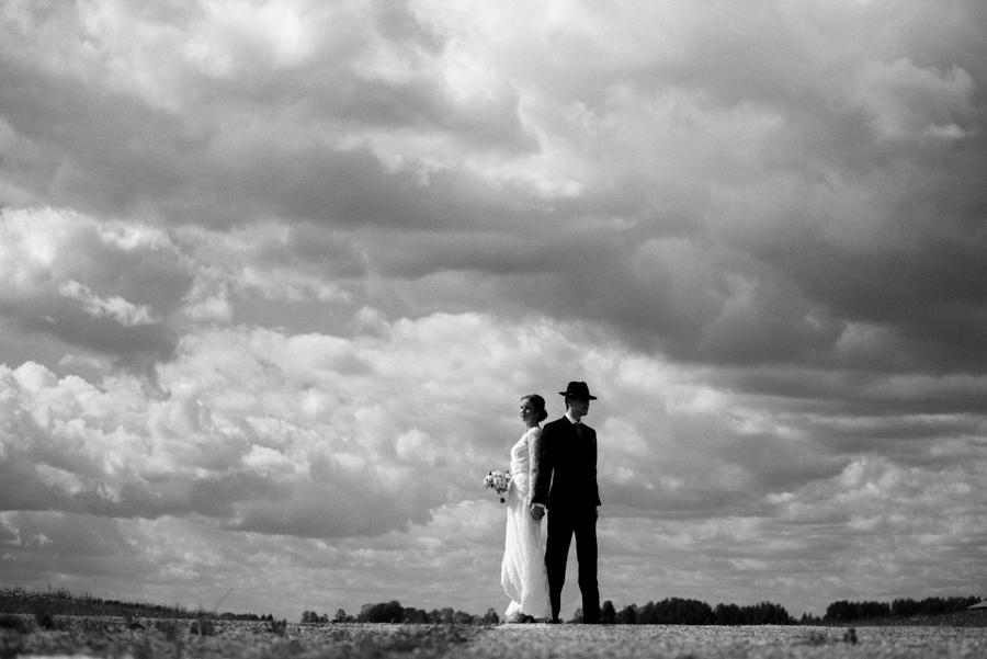 pulmapildid fotograaf Kristian Kruuser pulmafotograaf pulmad ilupildid-21.jpg
