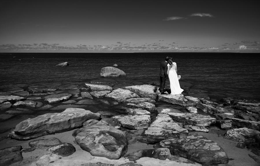 pulmapildid fotograaf Kristian Kruuser pulmafotograaf pulmad ilupildid-22.jpg