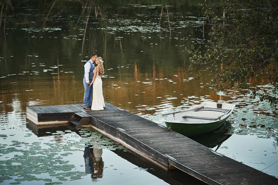 pulmapildid fotograaf Kristian Kruuser pulmafotograaf pulmad ilupildid-23.jpg