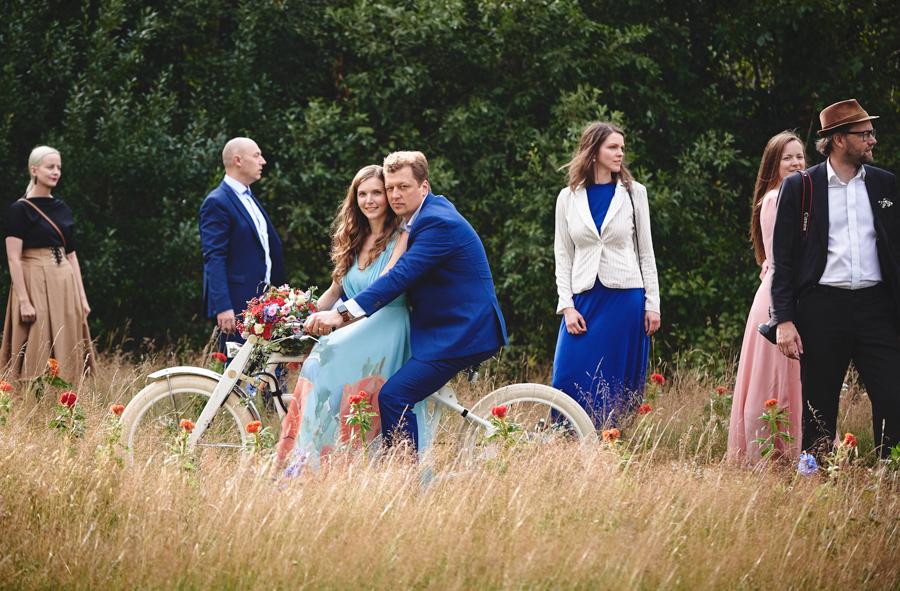 pulmapildid fotograaf Kristian Kruuser pulmafotograaf pulmad ilupildid-24.jpg