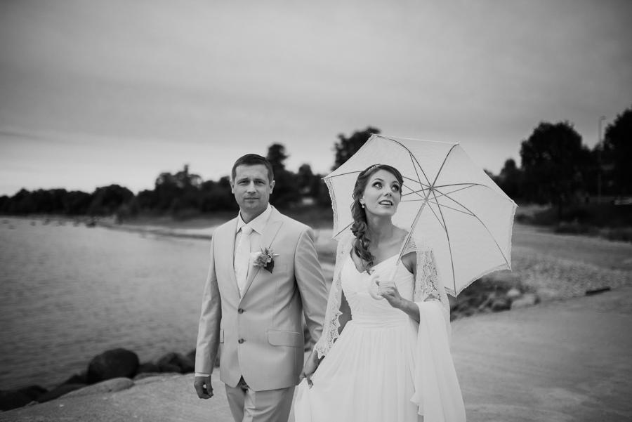 pulmapildid fotograaf Kristian Kruuser pulmafotograaf pulmad ilupildid-28.jpg