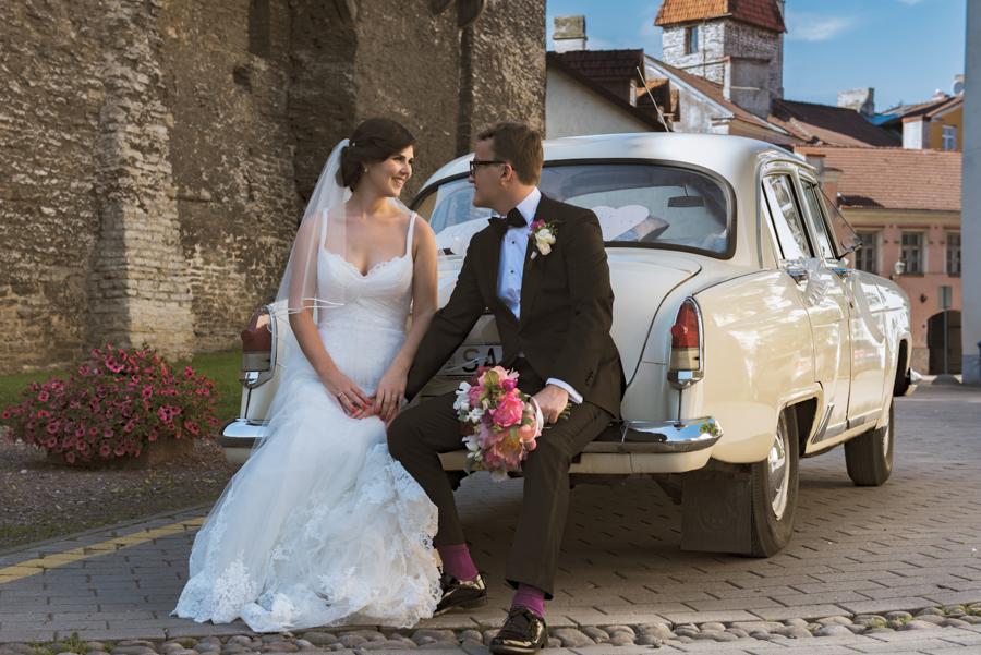 pulmapildid fotograaf Kristian Kruuser pulmafotograaf pulmad ilupildid-27.jpg