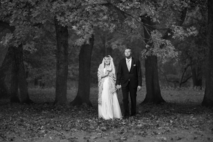 pulmapildid fotograaf Kristian Kruuser pulmafotograaf pulmad ilupildid-29.jpg