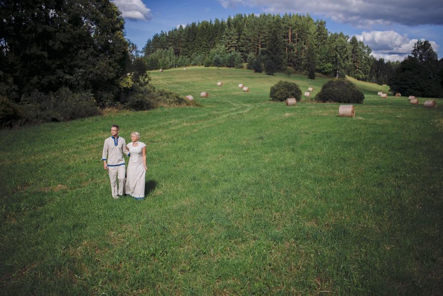 pulmapildid fotograaf Kristian Kruuser pulmafotograaf pulmad ilupildid-30.jpg