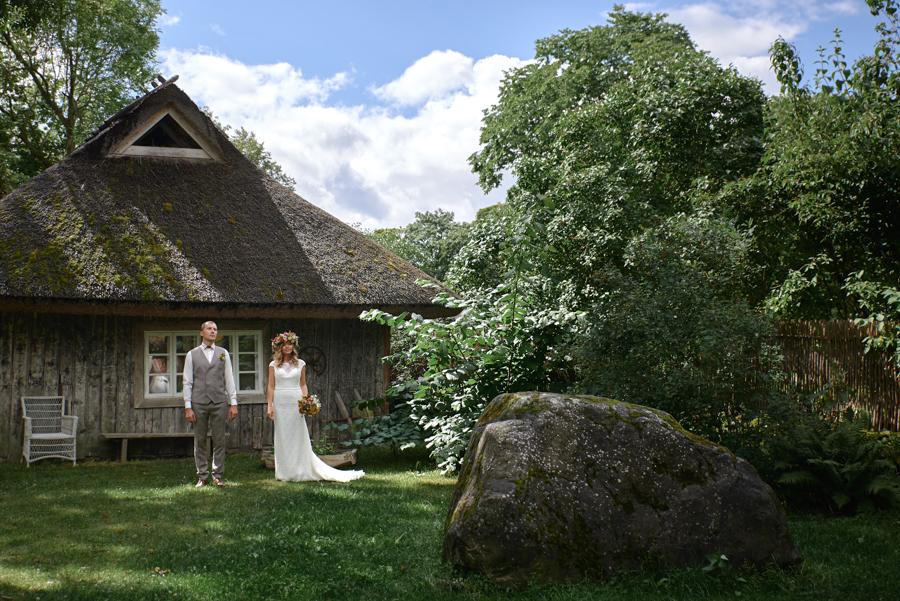 pulmapildid fotograaf Kristian Kruuser pulmafotograaf pulmad ilupildid-31.jpg