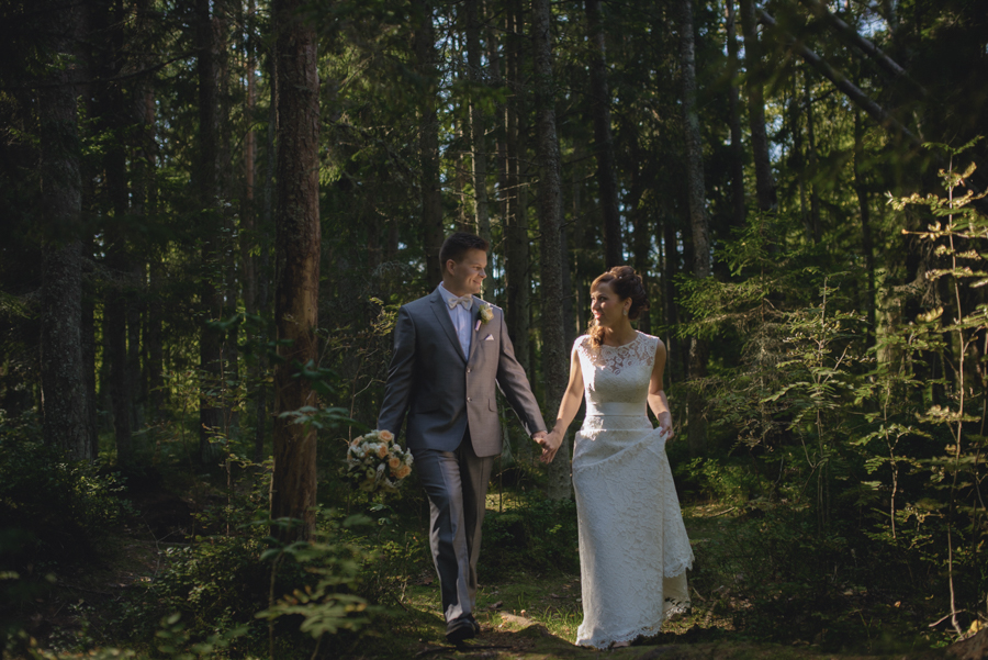 pulmapildid fotograaf Kristian Kruuser pulmafotograaf pulmad ilupildid-32.jpg