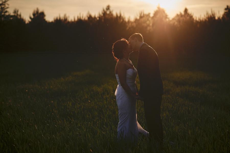 pulmapildid fotograaf Kristian Kruuser pulmafotograaf pulmad ilupildid-33.jpg