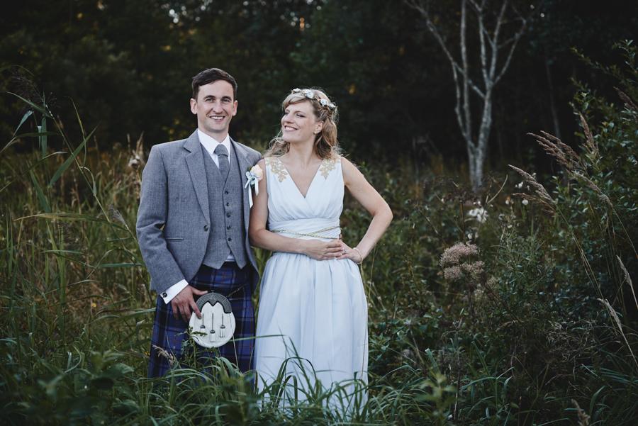 pulmapildid fotograaf Kristian Kruuser pulmafotograaf pulmad ilupildid-34.jpg