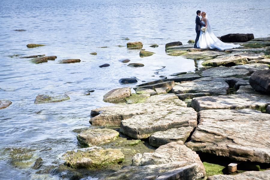 pulmapildid fotograaf Kristian Kruuser pulmafotograaf pulmad ilupildid-35.jpg
