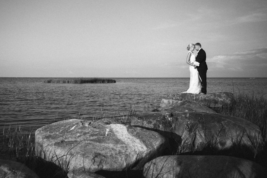 pulmapildid fotograaf Kristian Kruuser pulmafotograaf pulmad ilupildid-36.jpg