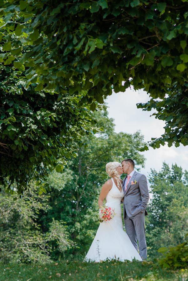 pulmapildid fotograaf Kristian Kruuser pulmafotograaf pulmad ilupildid-37.jpg