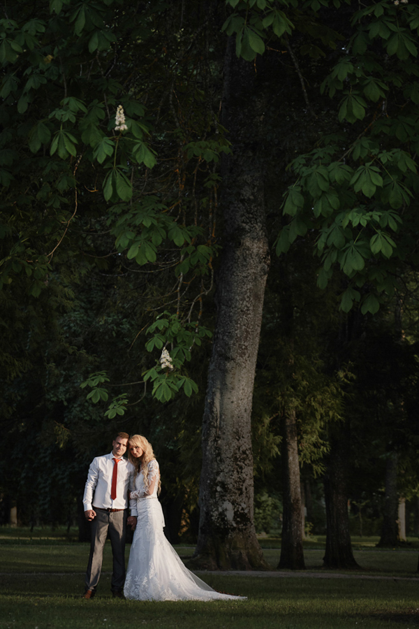 pulmapildid fotograaf Kristian Kruuser pulmafotograaf pulmad ilupildid-38.jpg