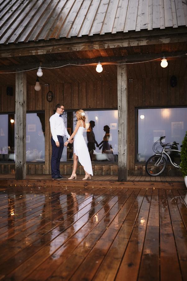 pulmapildid fotograaf Kristian Kruuser pulmafotograaf pulmad ilupildid-39.jpg