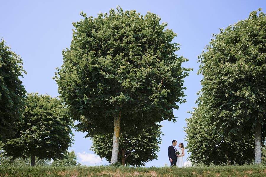 pulmapildid fotograaf Kristian Kruuser pulmafotograaf pulmad ilupildid-40.jpg